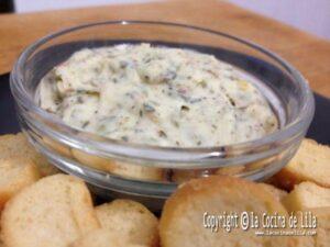 mantequilla-de-hierbas