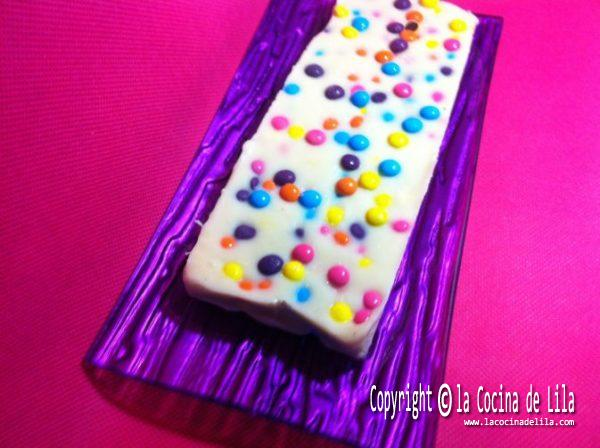 turron-de-chocolate-12