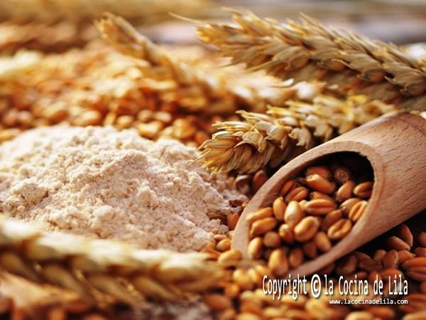 Enfermedad-celiaca y dieta recomendada