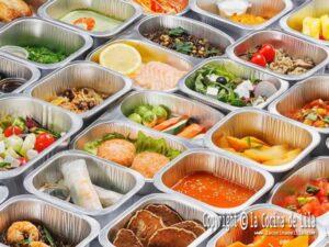 20 comidas que se pueden congelar