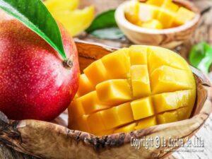 Descubre las propiedades del mango